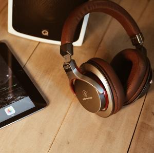 How to buy headphones in 2017