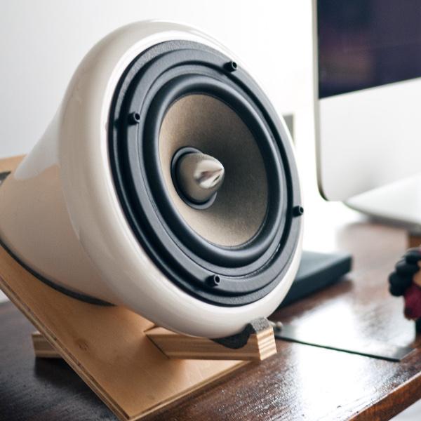 Wireless Speakers tests